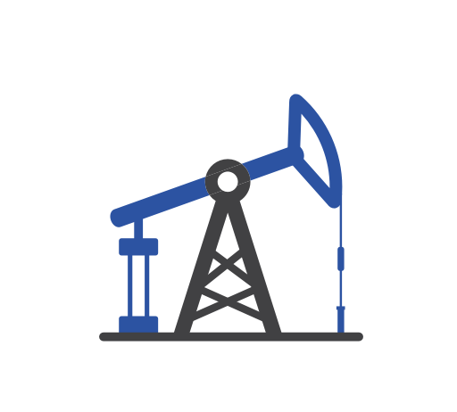 Natural Gas Exploration & Production