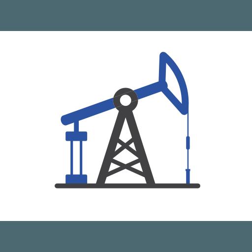 Novatek produces Trillionth Cubic Meter of Gas